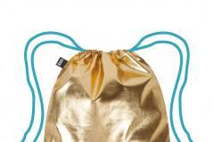 LOQI-METALLIC-gold-n-backpack-web_1500x