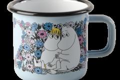 Muurla-Moomin-Sweetheart-1702-037-24-6416114951673-1-1024x806