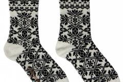 bol_socks_white3